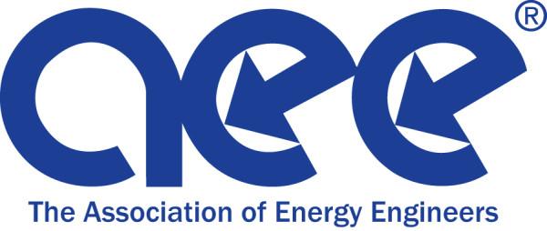 AEE_Logo_Master