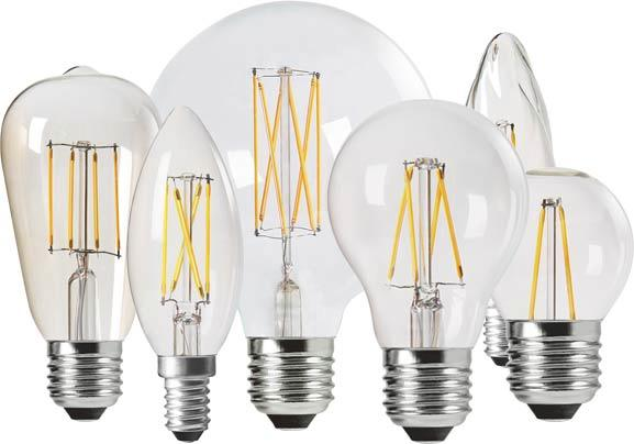 LED-Filament-Bulbs